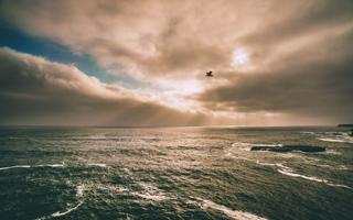 无人机航拍技术
